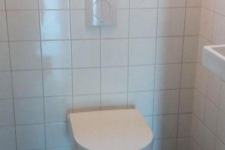 sanitair02.jpg